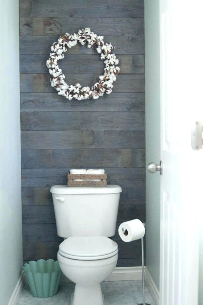 Toilet Closet Decorating Ideas Small Water Closet Ideas Small Closet  Decorating Home Interiors Usa Cuadros