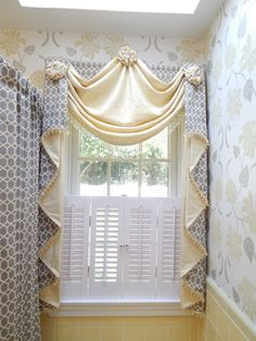 Bathroom window curtains with also a bathroom curtains country with also a  bathroom cafe curtains with