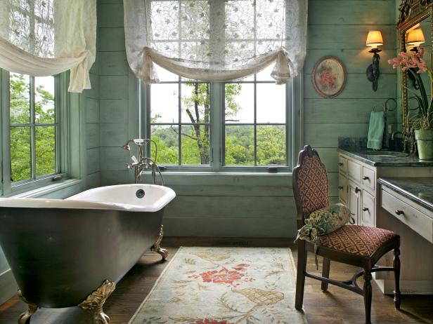 CI_Ambiance-Interiors-Bathroom-Windows-sheer-shades_h