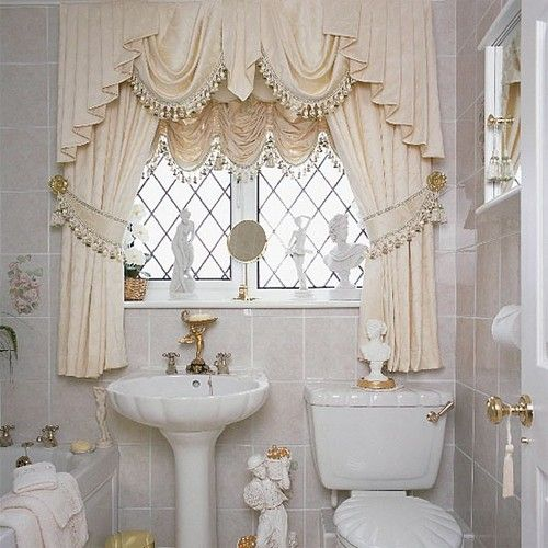curtains drapes luxury design ideas More