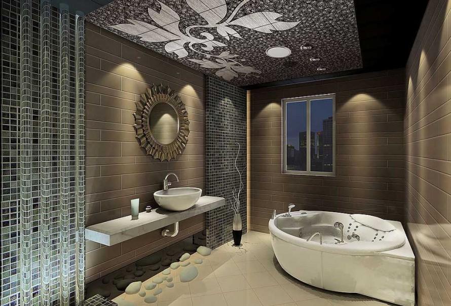 Beautiful-master-bathrooms-design-image