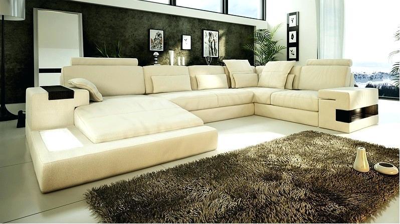 beautiful sofa set u2013 home and architecture lordalajiman.com