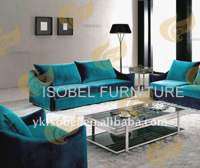 Fabric sofa Set Beautiful sofa Set Designs for Small Living Room New