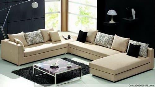 Beautiful Sofa Sets - Beautiful Sofa Sets Manufacturer & Supplier