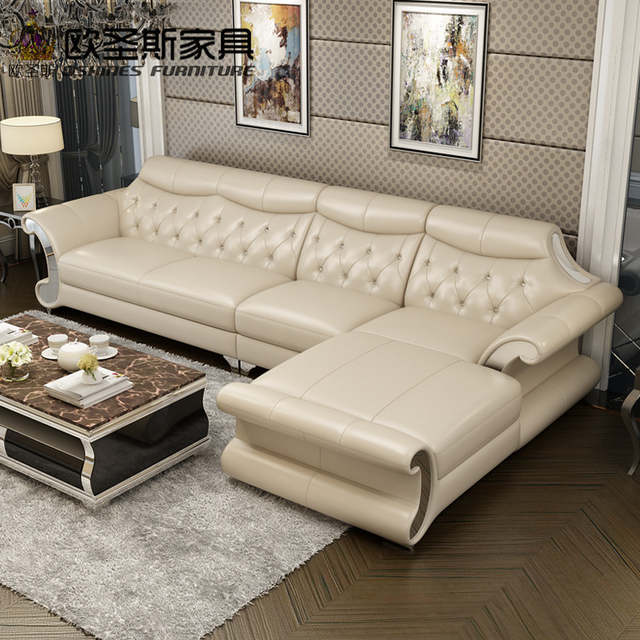 Online Shop Beautiful post modern bright colored sleeper couch