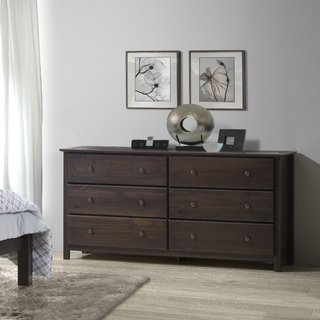 Buy Dressers & Chests Online at Traveller Location | Our Best Bedroom Furniture  Deals