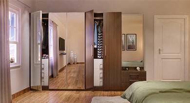 Bedroom storage1