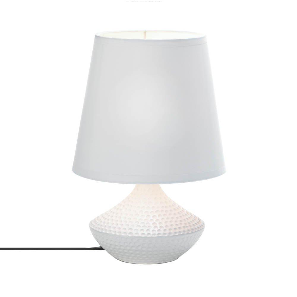 desk night lamp,rustic table lamp,bedside table lamp white,rustic table lamp