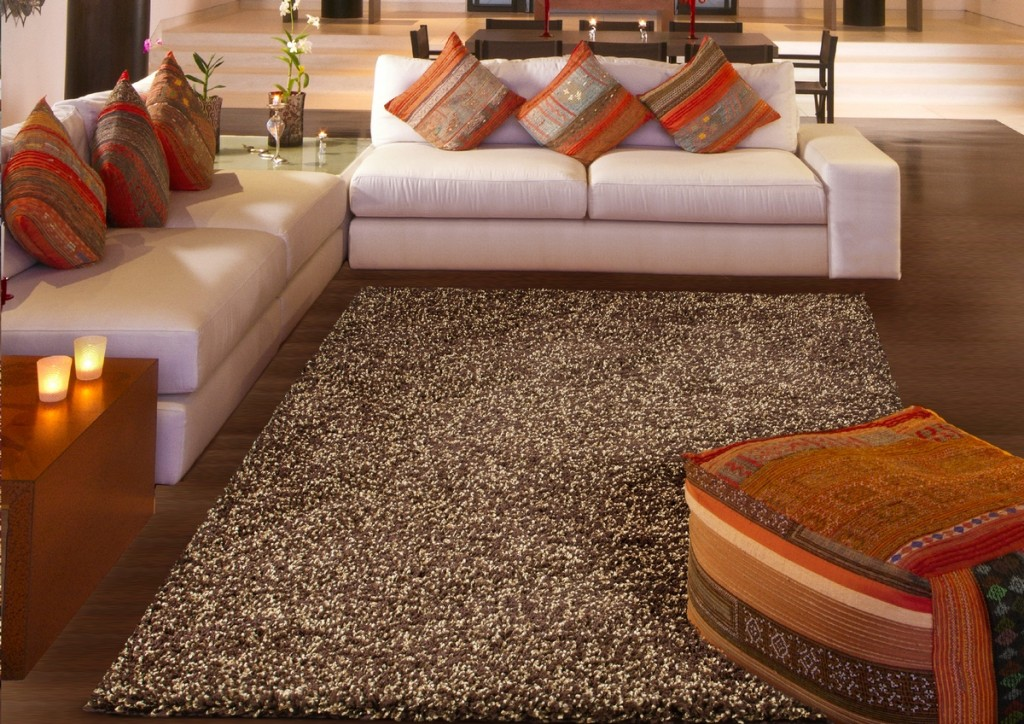 13 Best Area Rugs For Living Room Acnehelp Info In Accord With Most Chair  Concept. «