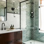 Element of home-best bathrooms