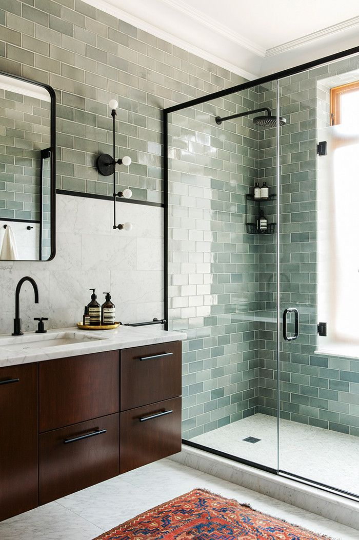 Element of home-best bathrooms