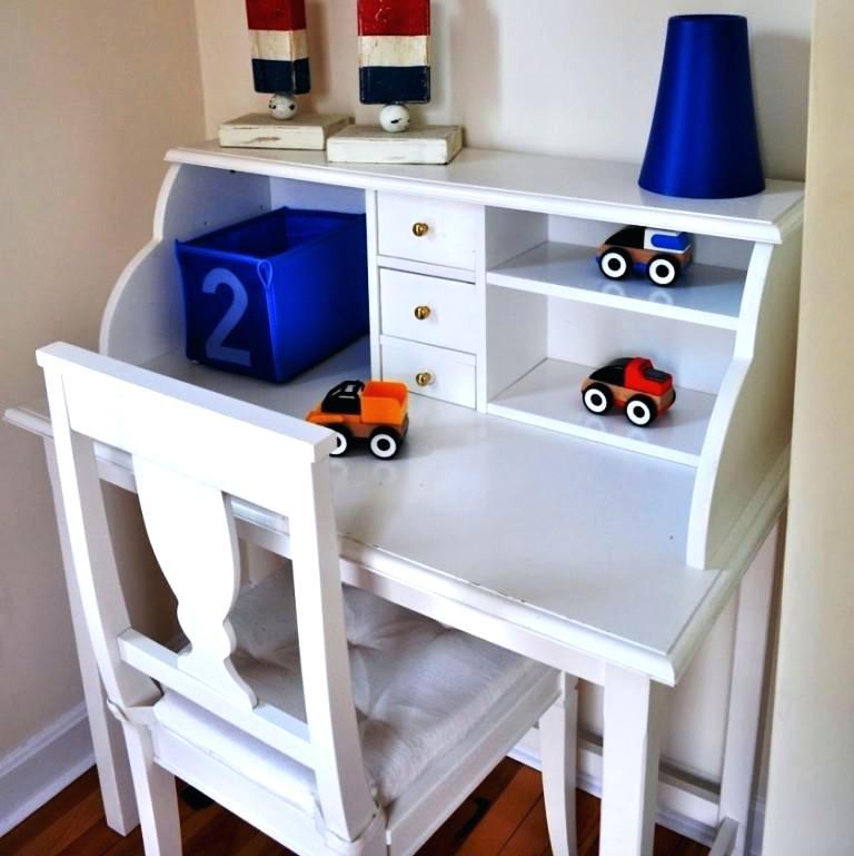 Ikea Kids Desk Furniture Kid Desks Home Decor Best Kids Desk Designs