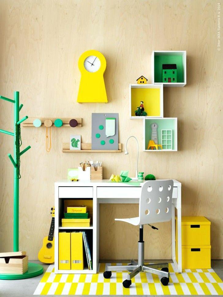 best childrens desk for kids desk by boys bedroom desk desks and room .