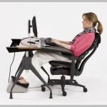What to look for when buying the most   appropriate best ergonomic desk chairs