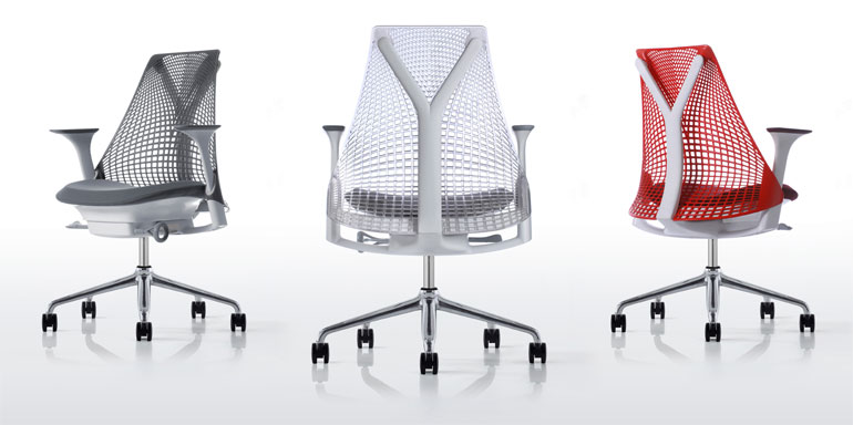 Ergonomics Guru | Guide to Comfort & Efficiency – Best Ergonomic Desk Chairs