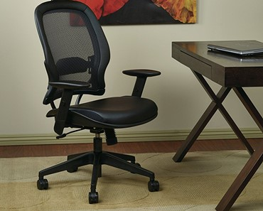 best-ergonomic-desk-chair-inpost-featured-image
