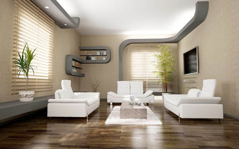 Best Home Interior Design Living Room