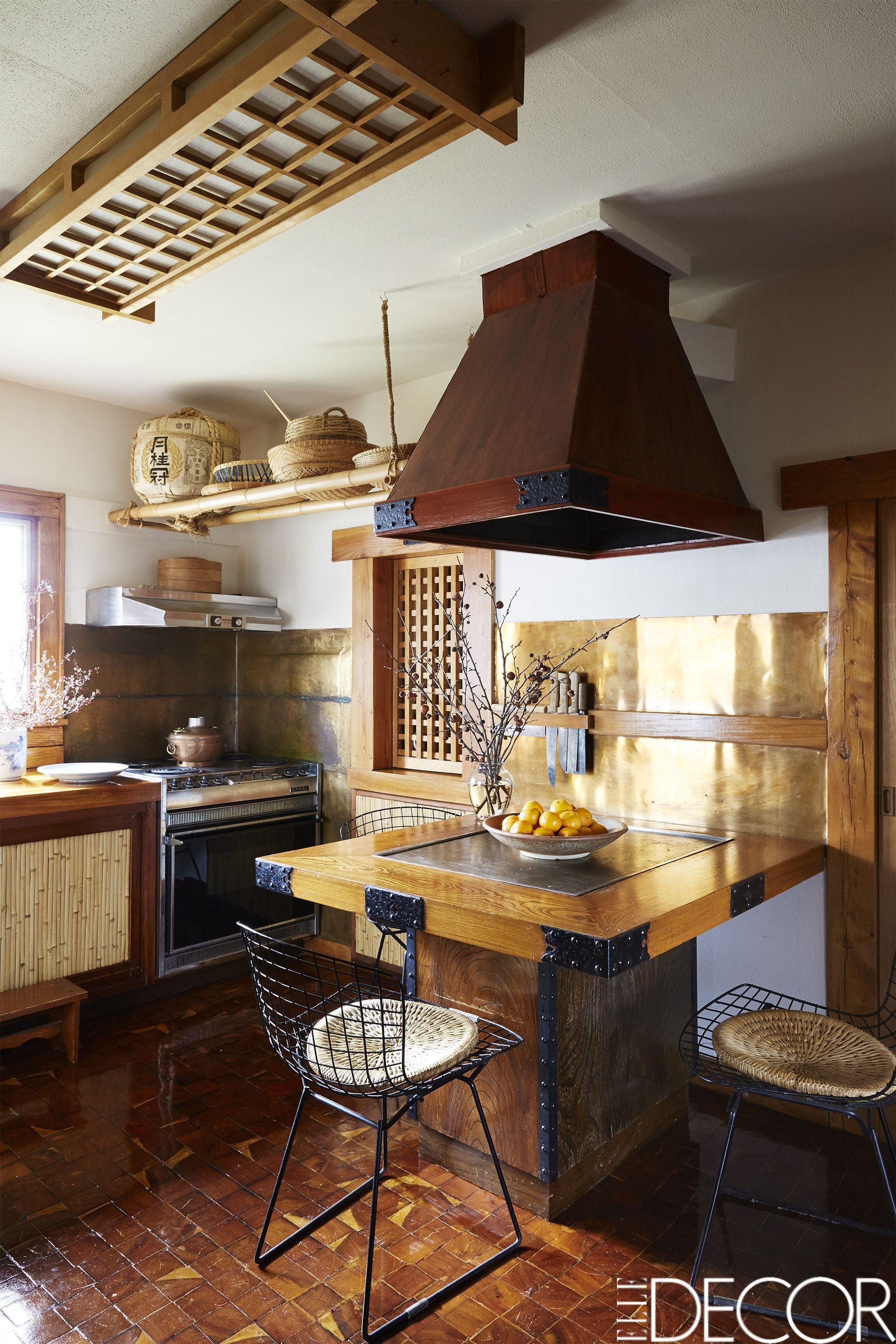 Best House Decorations Home Ornamentations Darbylanefurniturecom