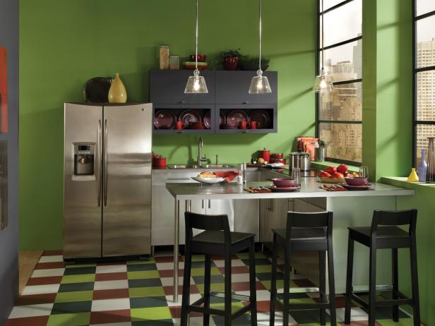 best-colors-to-paint-a-kitchen_4x3