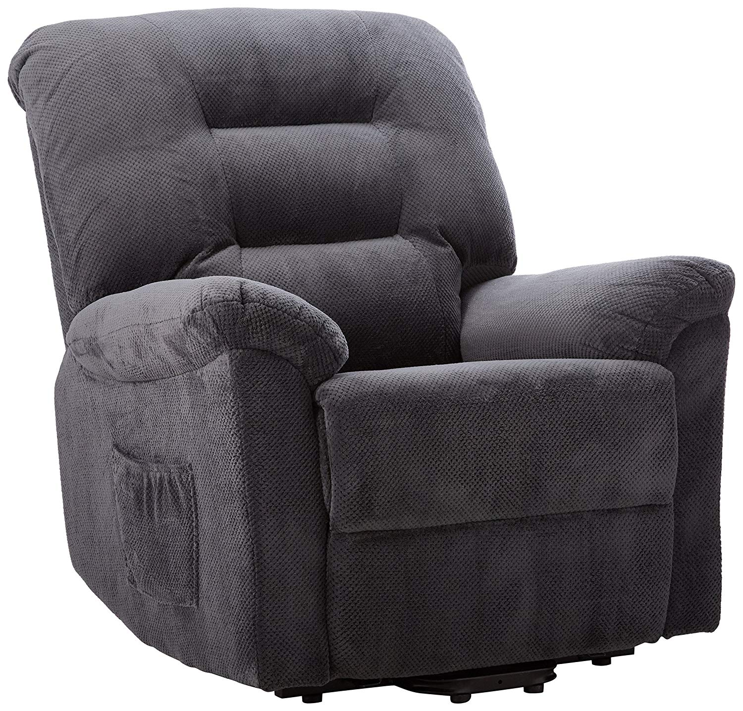 best lift chair, lift chair, recliner chair