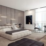 Best modern bedrooms designs for new way   of relaxing time