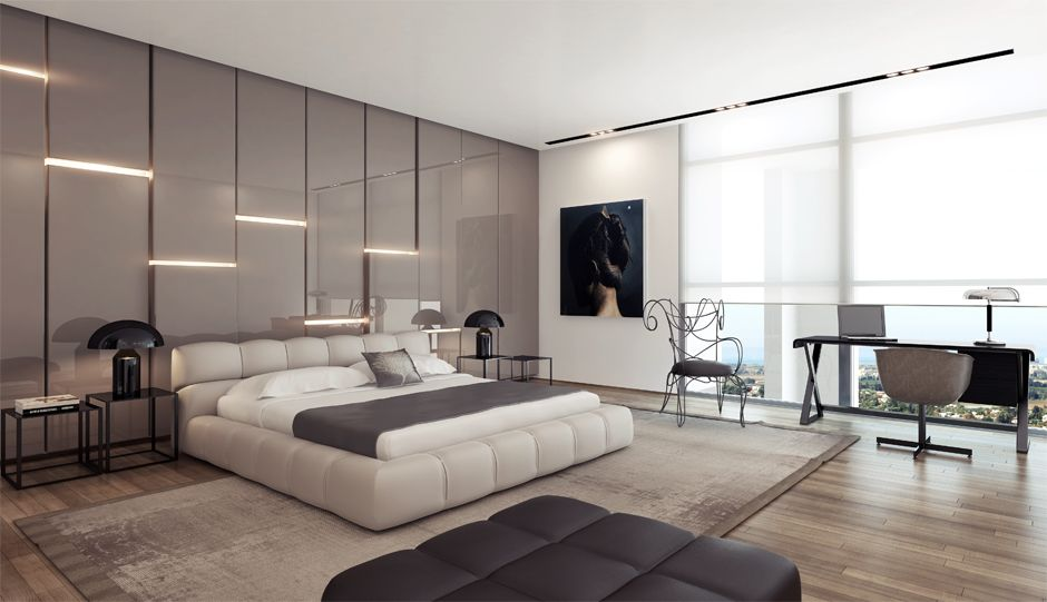 best modern bedrooms designs for new way of relaxing time rh darbylanefurniture com best bedrooms designs in the world best bedrooms interior designs