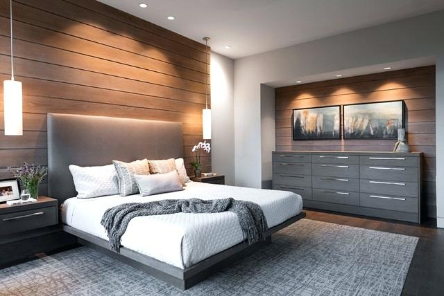 modern bedroom ideas modern bedroom best modern bedrooms ideas on modern  pictures of modern bedrooms decoration . modern bedroom