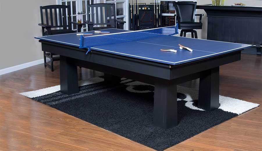 Five Best Table Tennis Conversion Top Reviews and Buying Guide