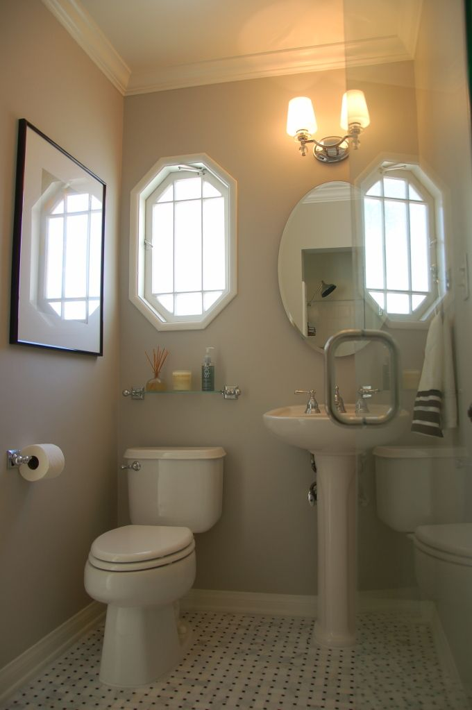 Best Paint Color For Small Bathroom. Posts