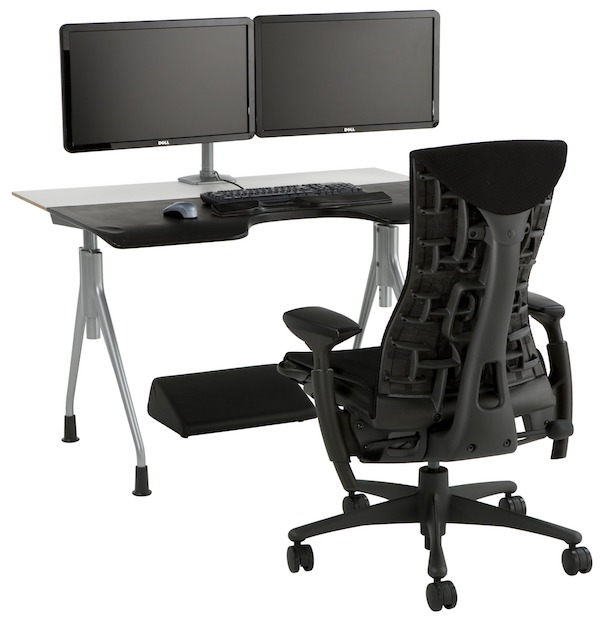 herman-miller-ergonomic-gaming-desk