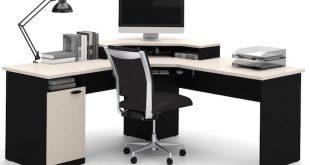 bestar-hampton-corner-workstation-best-l-shaped-desk