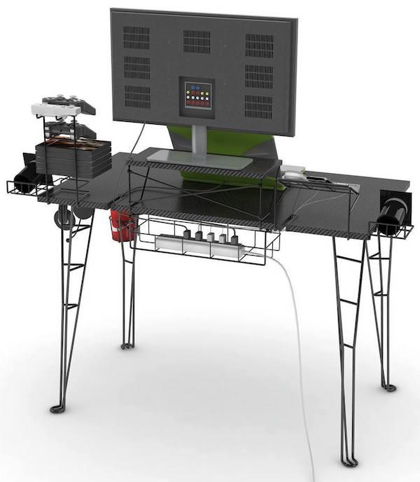 atlantic-gaming-desk-rear-best-computer-desks-for-