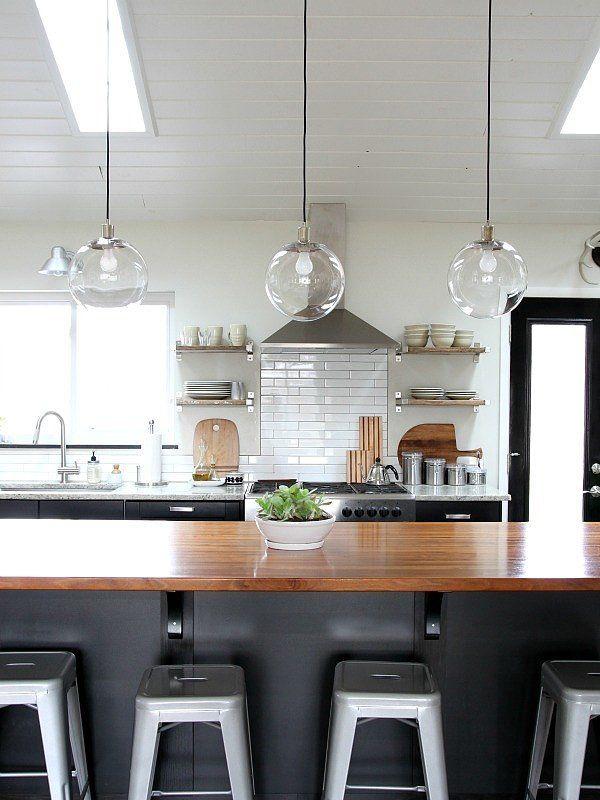 Hanging Lights Kitchen 255 Best Pendant Lighting Images On Pinterest