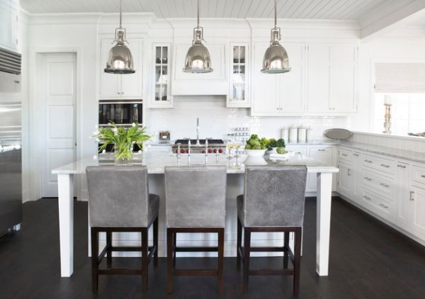 How to get your best pendant lights for   kitchen for best