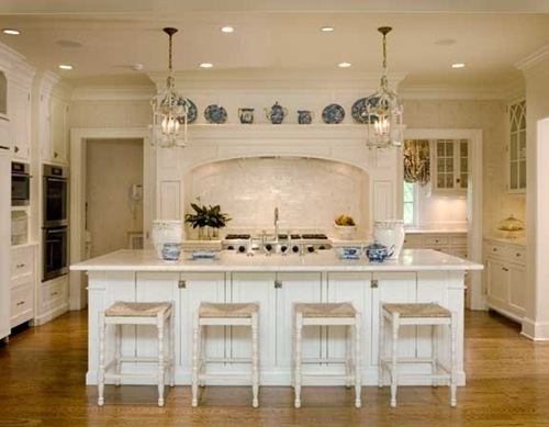 country pendant lighting for kitchen add with stained glass pendant lighting  for kitchen add with best