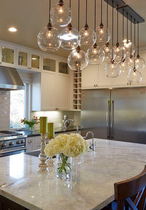 19 Home Lighting Ideas - Best of DIY Ideas More