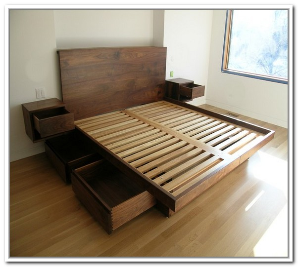 catchy platform storage bed king with resemblance of king platform bed  frames selections furniture best storage