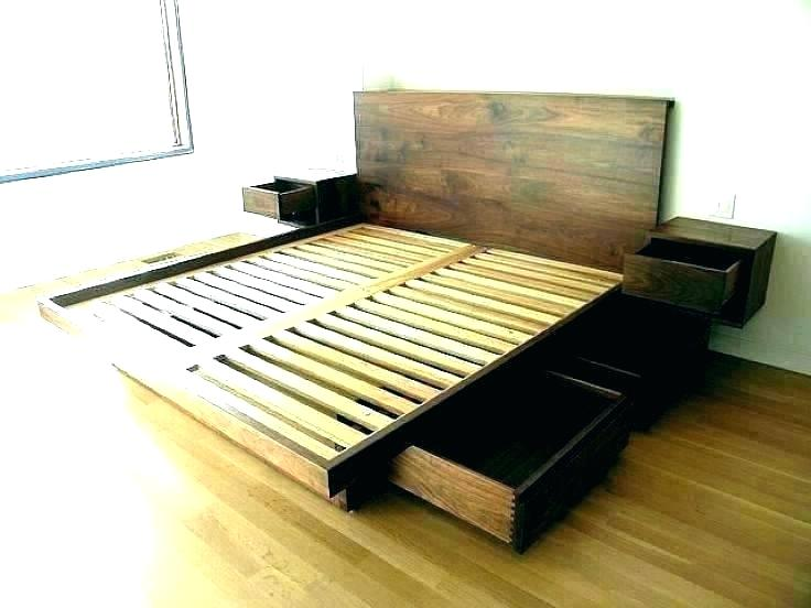 best platform beds with storage best platform beds with storage best  platform beds with storage king .