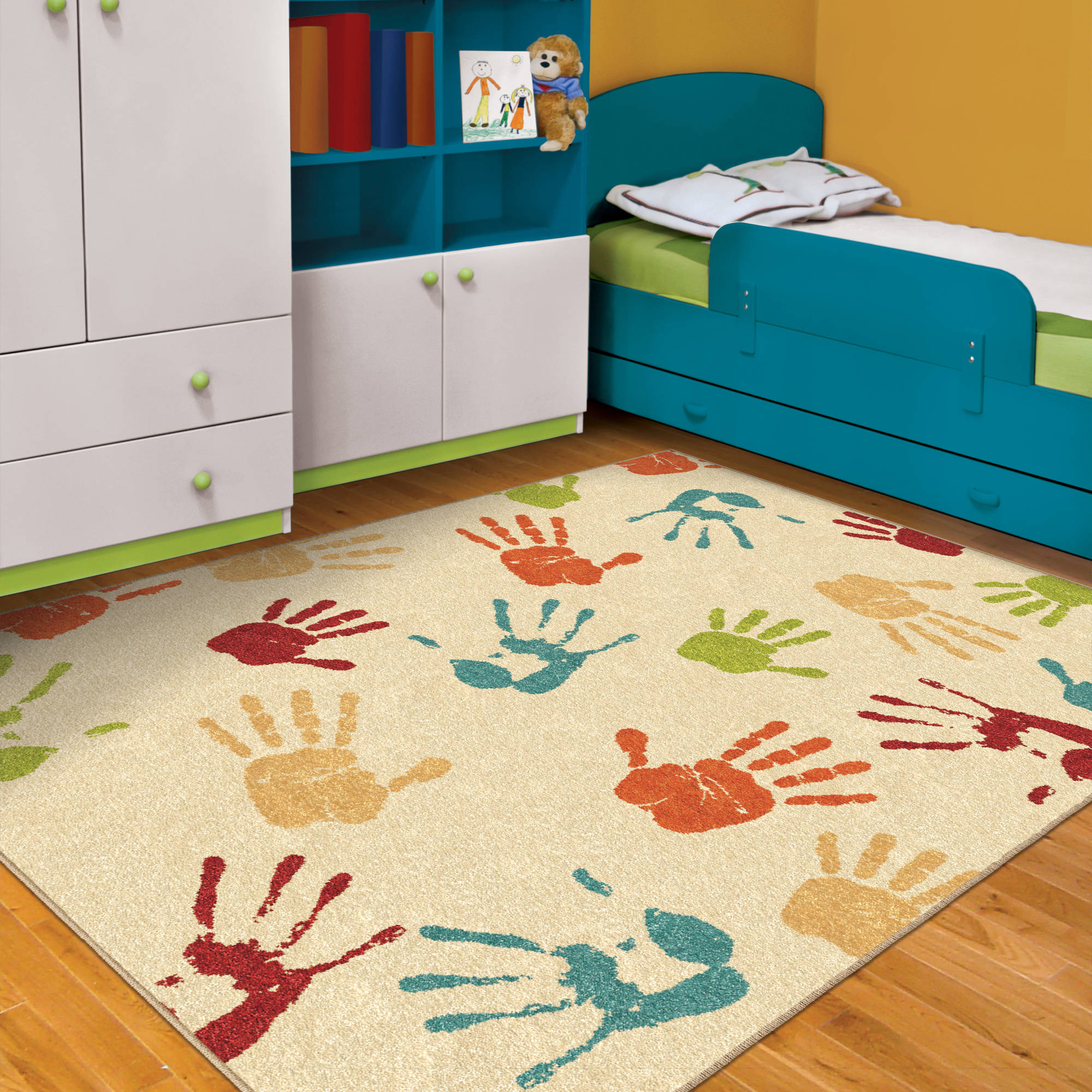 A Guide To Buying The Best Rugs For Children Darbylanefurniture Com