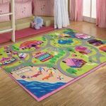 A guide to buying the best rugs for   children