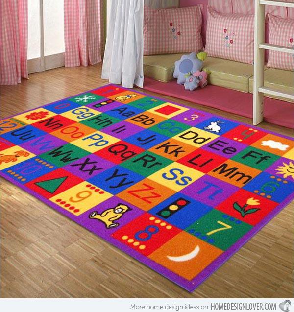 Kids Rooms, Kids Area Rugs Kid Carpet Alphabet Carpet For Kids Room Rugs  For Kids