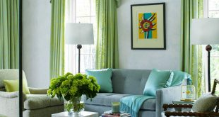 34 Best Window Treatment Ideas - Modern Curtains, Blinds & Coverings