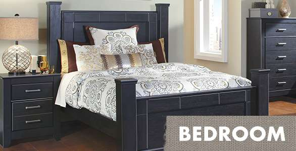 Luxury Full Size Bedroom Furniture Sets Sale Of Big Lots Furniture