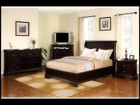 Big lots furniture bedroom sets- big to   give & lots to offer