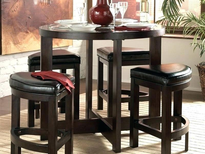 bistro set indoor indoor bistro table and 2 chairs cool tall cafe table and chairs  indoor . bistro set indoor
