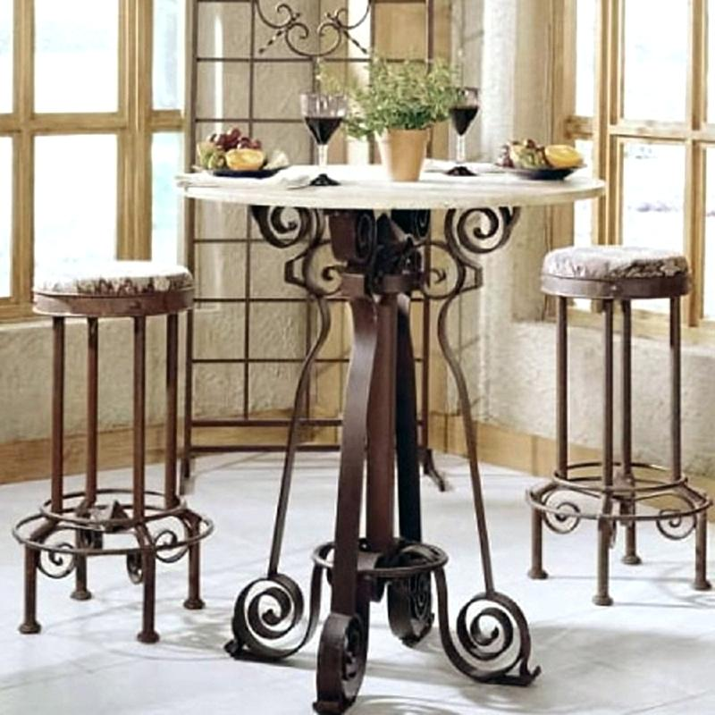 Bistro Dining Set Indoor Indoor Bistro Table And Chairs Home Design Ideas  Marvelous Tall Cafe Table And Chairs Tall Table And Chairs Dining Room Wood  Dining