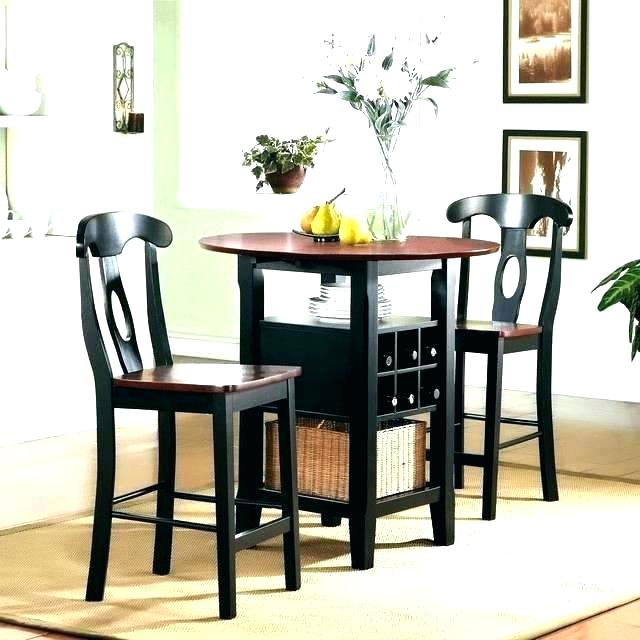 french bistro dining set bistro table chairs kitchen bistro table bistro  table set indoor dining sets