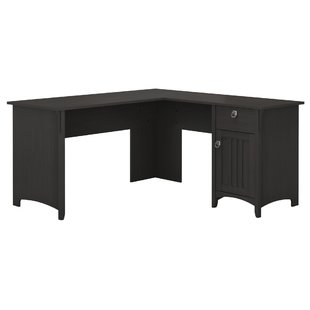 Black Desks You'll Love | Wayfair