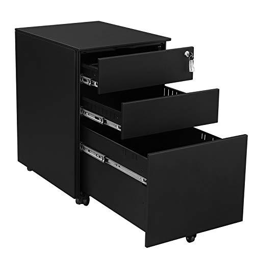 Under Desk Cabinet: Amazon.com
