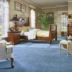 This is an overview of the benefits and drawbacks of bedroom carpeting. It  can be utilized to determine what carpet is best for you in your bedroom.